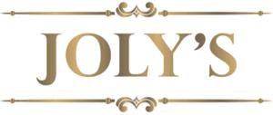 Jolys Decorações
